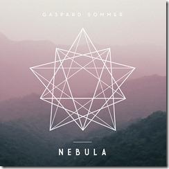 NebulaCover
