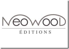 Logo Neowood